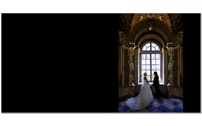 Фотограф Михаил Смирнов +7 (926) 212-33-66 Москва,профессиональный фотограф на свадьбу, репортаж. Яркие свадебные фотографии. - Свадебные альбомы - СВАДЕБНАЯ КНИГА Павел и Мария