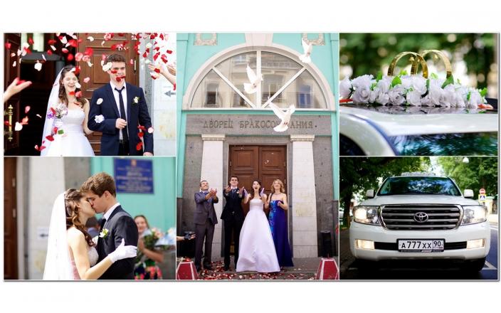 фотограф Михаил Смирнов +7 (926) 212-33-66 Москва, фотограф на свадьбу, свадебные фотографии - Свадебные альбомы - СВАДЕБНАЯ КНИГА Николай и Вероника