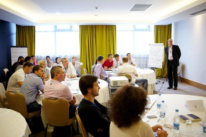 фотограф Михаил Смирнов +7 (926) 212-33-66 Москва, фотограф на свадьбу, свадебные фотографии - Репортажная съемка - БИЗНЕС