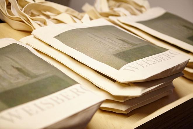 Фотограф Михаил Смирнов +7 (926) 212-33-66 Москва,профессиональный фотограф на свадьбу, репортаж. Яркие свадебные фотографии. - Репортажная съемка - СОБЫТИЯ КУЛЬТУРЫ
