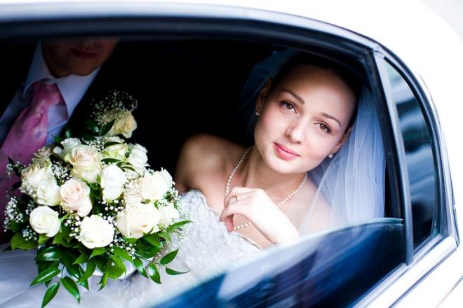 фотограф Михаил Смирнов +7 (926) 212-33-66 Москва, фотограф на свадьбу, свадебные фотографии - Свадебные альбомы - ВЫСТАВОЧНЫЕ РАБОТЫ
