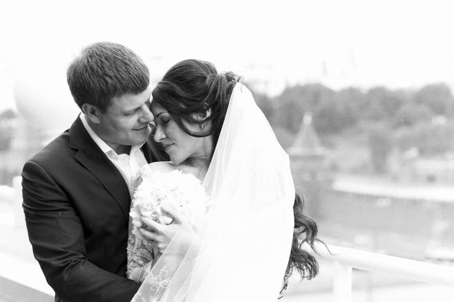 Фотограф Михаил Смирнов +7 (926) 212-33-66 Москва,профессиональный фотограф на свадьбу, репортаж. Яркие свадебные фотографии. - Свадебные альбомы - СВАДЕБНЫЕ ФОТОГРАФИИ